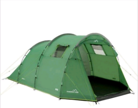 camping tents accessories torquay