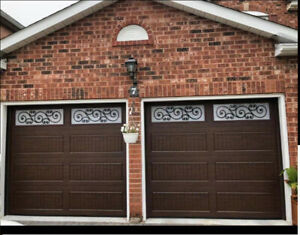 On Sales! Garage Door Service & Repairs 6472926892