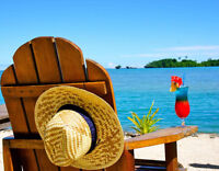 Beat Expedia, Tripcentral , Itravel , Red tag  online prices
