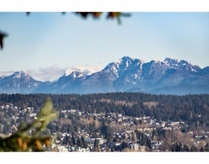 [House Sapperton] OUTSTANDING VIEW! Investment potential or grea