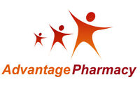 Hiring FT/PT Pharmacy Assistant-Training Available