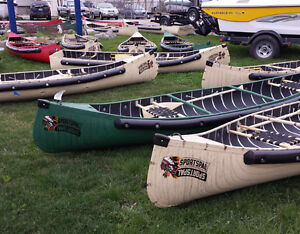2018 Sportspals 12,14,16 ft pointed,square stern and transoms!