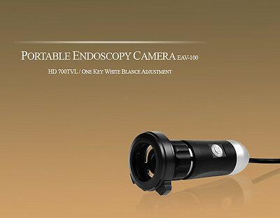 700tvl Hd Endoscopy Camera Storz Wolf Stryker Acmi Endoscope Borescope Medical