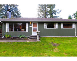 Open House Sat. & Sunday Sept.29 & 30th 2pm to 4pm MUST BE SEEN