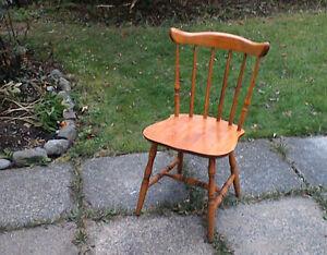 Rocking Chair St. John's Newfoundland image 3