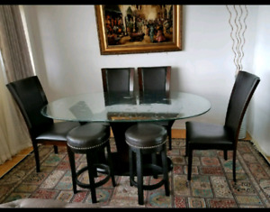 7 price dining table for sale