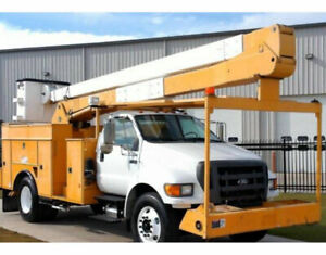NEW/USED HEAVY EQUIPMENT LEASE/FINANCING | WE GET YOU APPROVED!