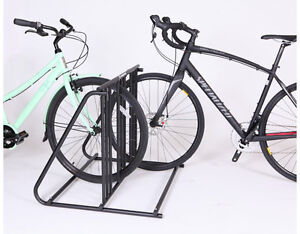 Bike storage systems instock now instock a must have!