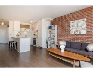Boutique unit with a Waterview!