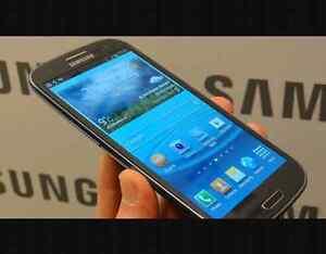 Samsung Galaxy S5 Neo New (Rogers)