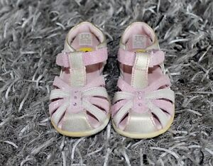 Toddler's size 5 & 6 shoes