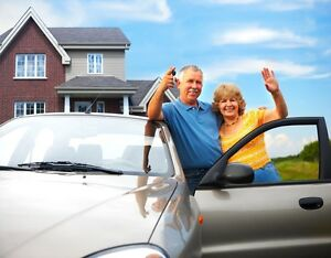 SAVE UPTO 67% IN AUTO AND HOME INSURANCE...CALL 905-799-9942