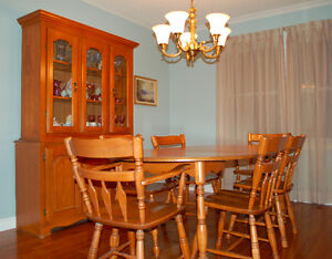 Dining Room Set Kijiji Free Classifieds In Markham