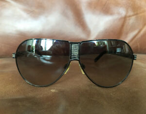Tod's aviator sunglasses