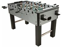 Table Football Table - New & Boxed