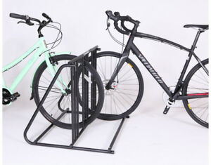 Bike stands for up to six bikes instock now