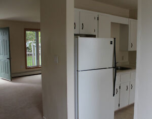 3 Bedroom Townhouse- $1100/month- 40 Cooper Ave