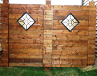 Quality Deck & Fence: New, Reno & Repair @ reasonable rates