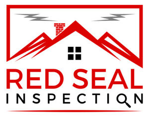 Home Inspections with Infrared Imaging and Warranty