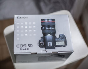 canon 5D markIII, canon 50/1,4, canon 85mm/1.2L, canon 24mm/1,4