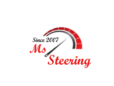 Ms Steering Ltd