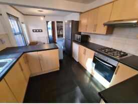 Reading - 3 Year Rent to Rent - Readymade and Licensed 6 Bed HMO - Click for more info