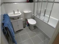 Shared Ownership Flat for Sale: 1 bed top floor flat in Stratford, 10mins walk to Stratford station