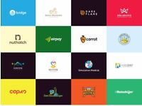Searching For That Perfect Logo For Your Biz? Only £99
