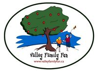 Valley Family Fun