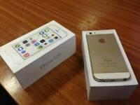 Iphone 5s cheap smart phone unlocked to every sim networks uk abroad strong long battery live