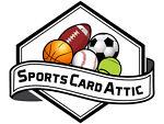 Sports Card Attic