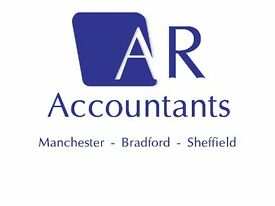 Sole trader accounts from £15/month, Company accounts from 35/month