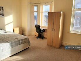 1 bedroom in Todd Street, Salford, M7 (#1125888)