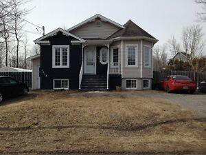 Maison - à vendre - Terrebonne - 28784107