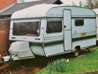 CASH FOR YOUR UNWANTED CARAVAN ANY CONDITION CONSIDERED WE WILL PAY YOU CASH AND TAKE IT AWAY