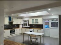 London - 3 Year Rent to Rent Opportunity With Option to Extend - Click for more info