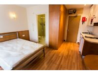 DSS WELCOME, Housing Benefit Accepted, Golders Green, London NW11 8EN