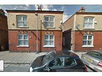 3 BEDROOM SEMI DETACHED COUNCIL HOUSE IN ECCLES SWAP FOR ANOTHER 3-4 BEDROOM
