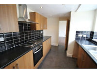 2 Bedroomed Terraced Cottage, Pallion, Sunderland, SR4 6RA