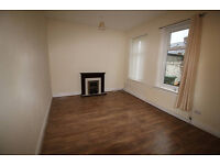 Four bedroom property Millfield, Sunderland
