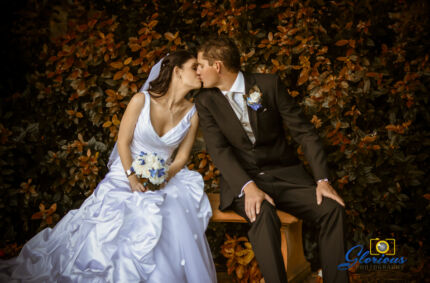 Professional Wedding Photographer - Videographer Cannington Canning Area Preview