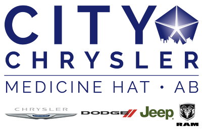 City Chrysler