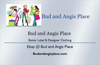 Bud and Angi's Place