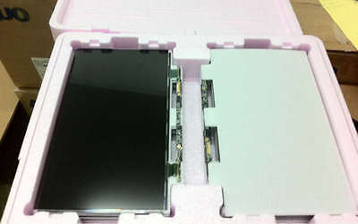 "Original APPLE MACBOOK AIR 11"" A1370 SCREEN LED LCD panel display NEW"