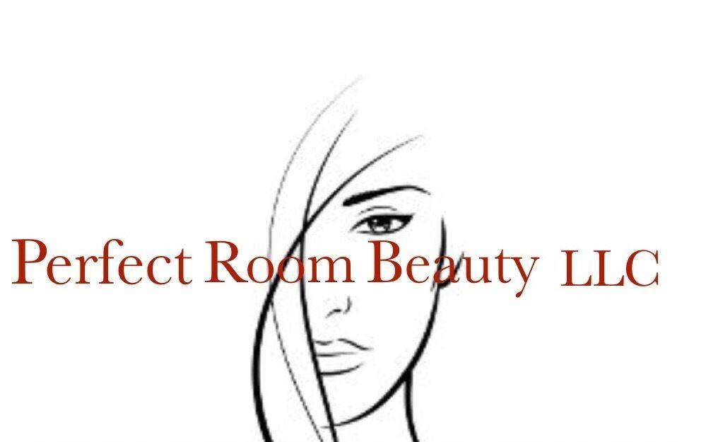 perfect room beauty LLC