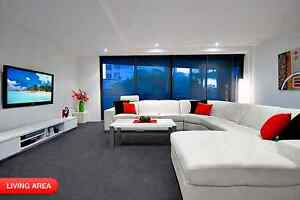 3 Bed 3 Bath - Circle on Cavill - lvl 2 - Surfers Paradise - WiFi Surfers Paradise Gold Coast City Preview