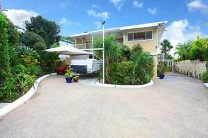 DUAL LIVING - CENTRALLY LOCATED Nerang Gold Coast West Preview