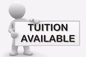 TUTOR FOR YEAR 1 to 7 (ALL SUBJECTS)  YEAR 8 to 12 (ENGLISH) Nollamara Stirling Area Preview