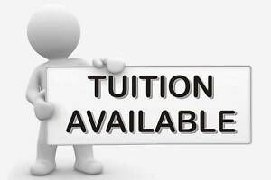 Maths and Science Tuition (year 1-7) Mirrabooka Stirling Area Preview