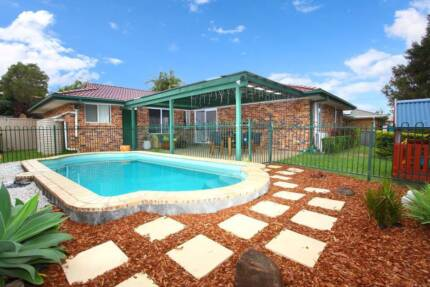 Great Family Home – Close to Everything Arundel Gold Coast City Preview